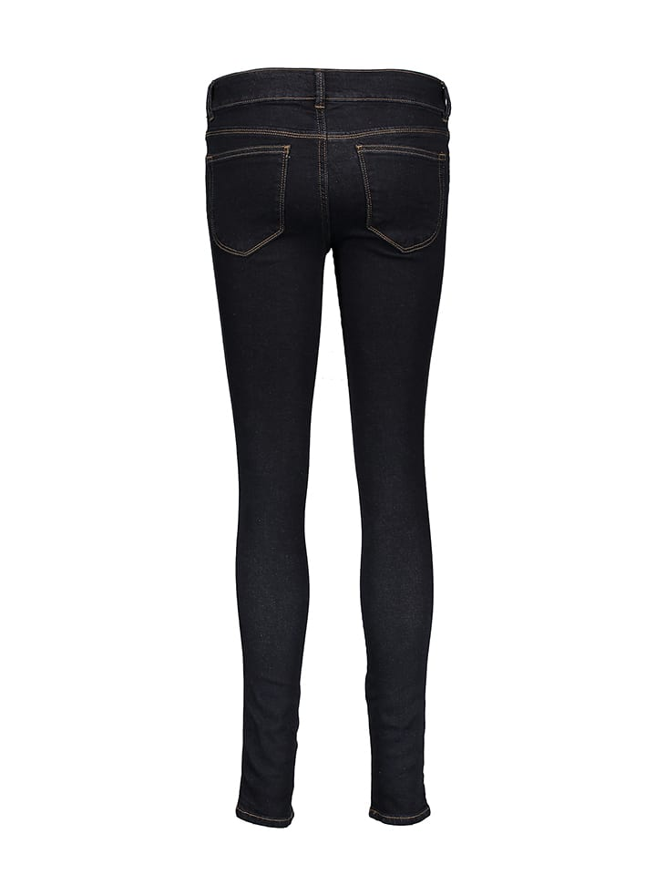 Tom Tailor Jeans Jona - Extra skinny fit - in Dunkelblau