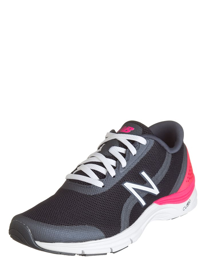 new balance turnschuh