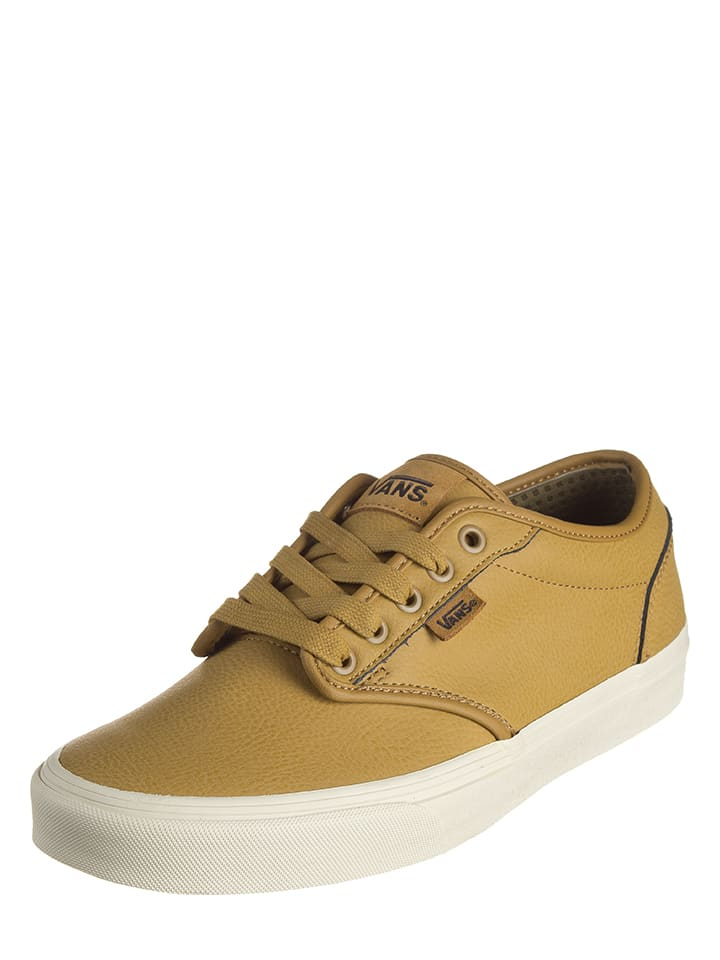 vans damen cartoon