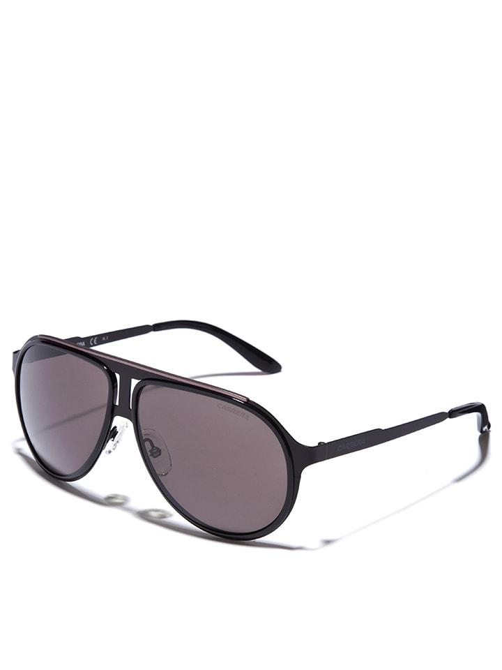 Etro Damen-Sonnenbrille in Schwarz-Grau - 68% x0k8wQAbdY