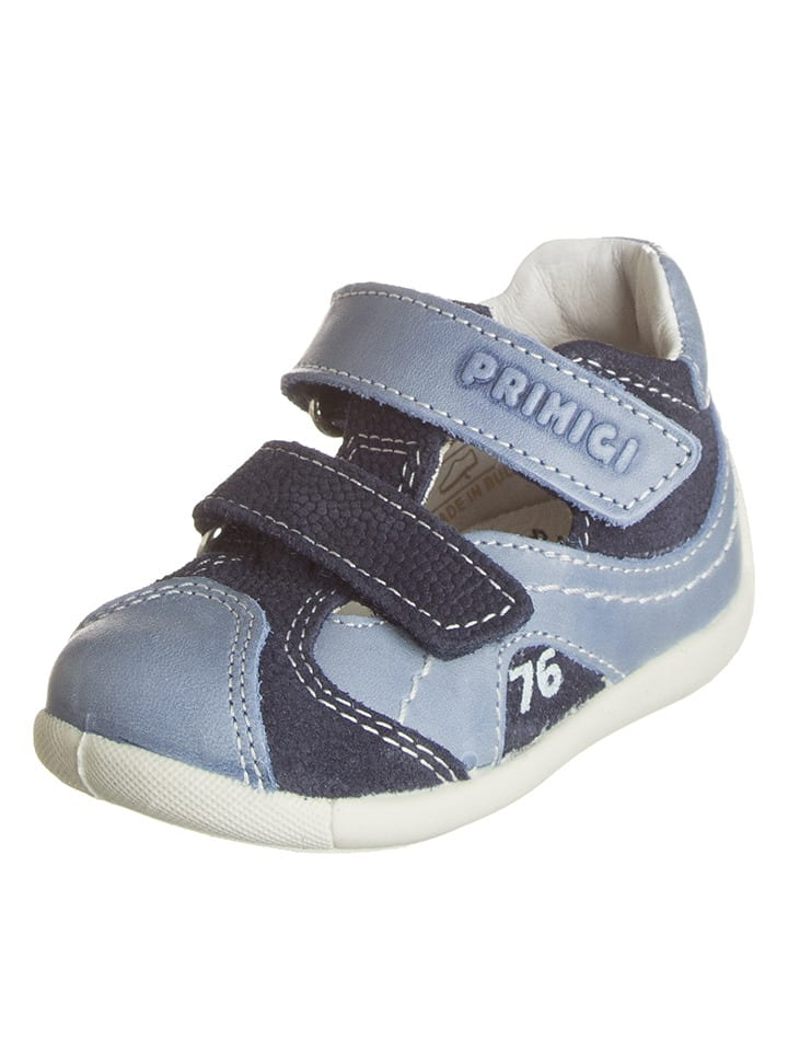 Primigi Sneakers in Dunkelblau - 57% vISEORbfYa