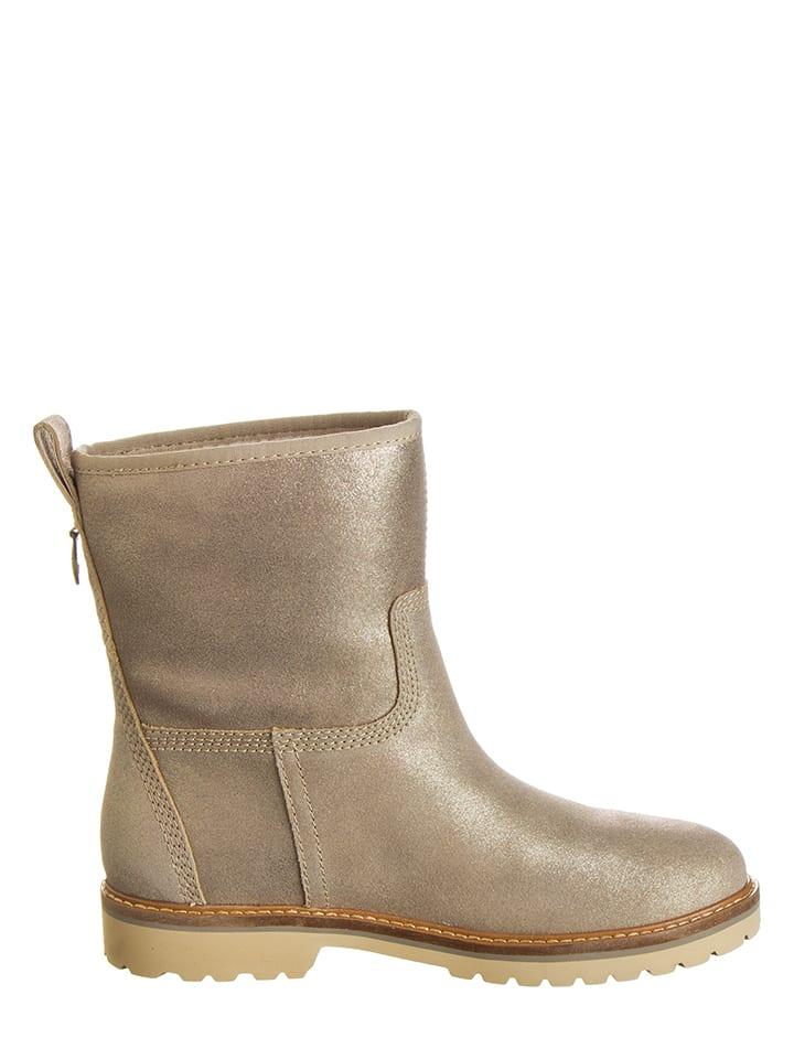 Wallewinter Aayxz Abendkleider Boots Chamonix Gold In Timberland FOwxyzEXqZ