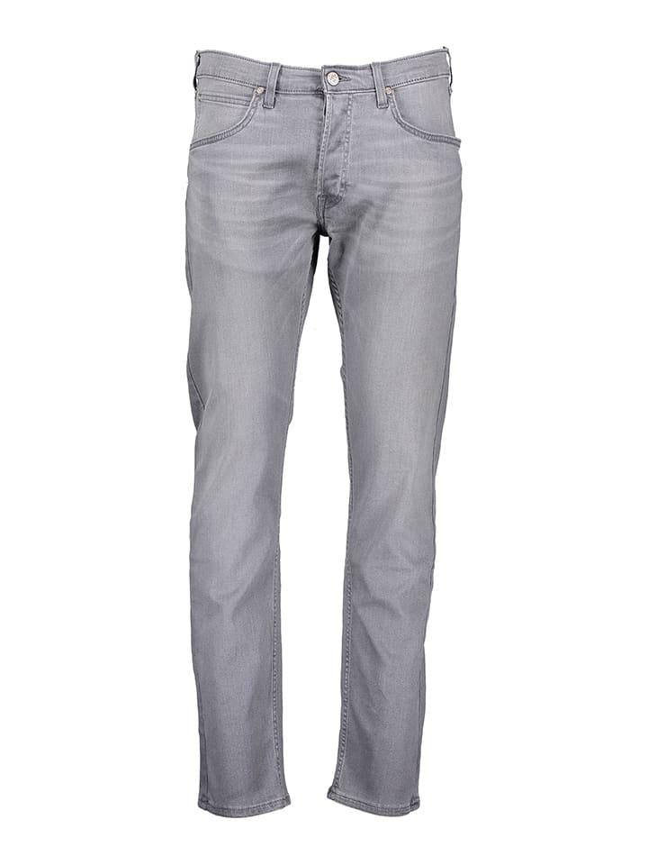 """Lee Jeans """"Daren"""" - Regular fit - in Grau"""