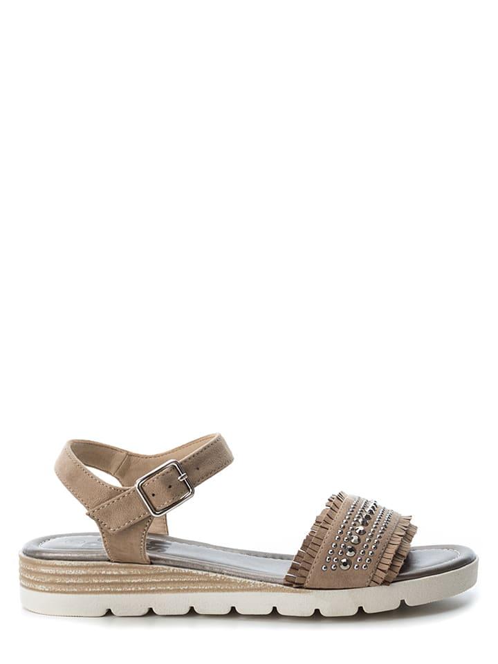 Verkauf Großer Diskont Refresh Sandalen in Silber - 54% Gefälschte Online-Verkauf Viele Farben e7d7X