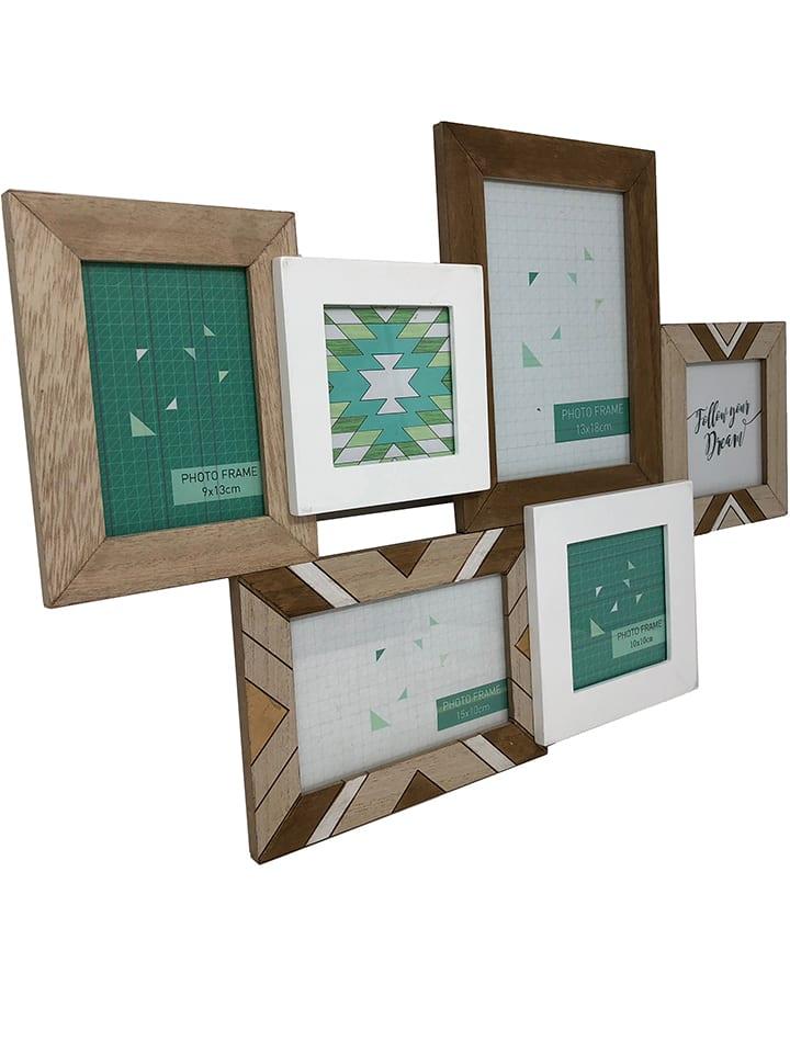 Erfreut 36 X 28 Bildrahmen Ideen - Badspiegel Rahmen Ideen ...
