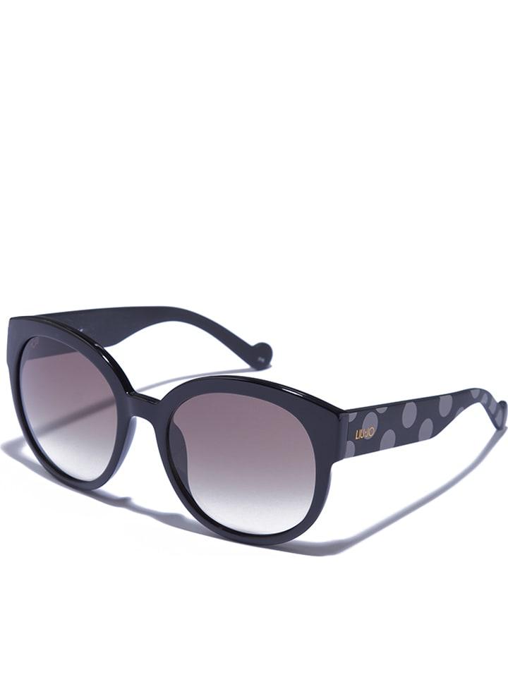 Liu Jo Damen-Sonnenbrille in Braun - 73% cRBTeAcPb