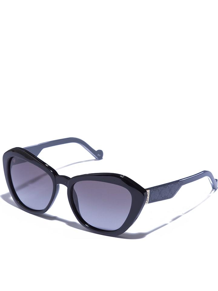 Liu Jo Damen-Sonnenbrille in Braun - 66% MVvdJn2hT