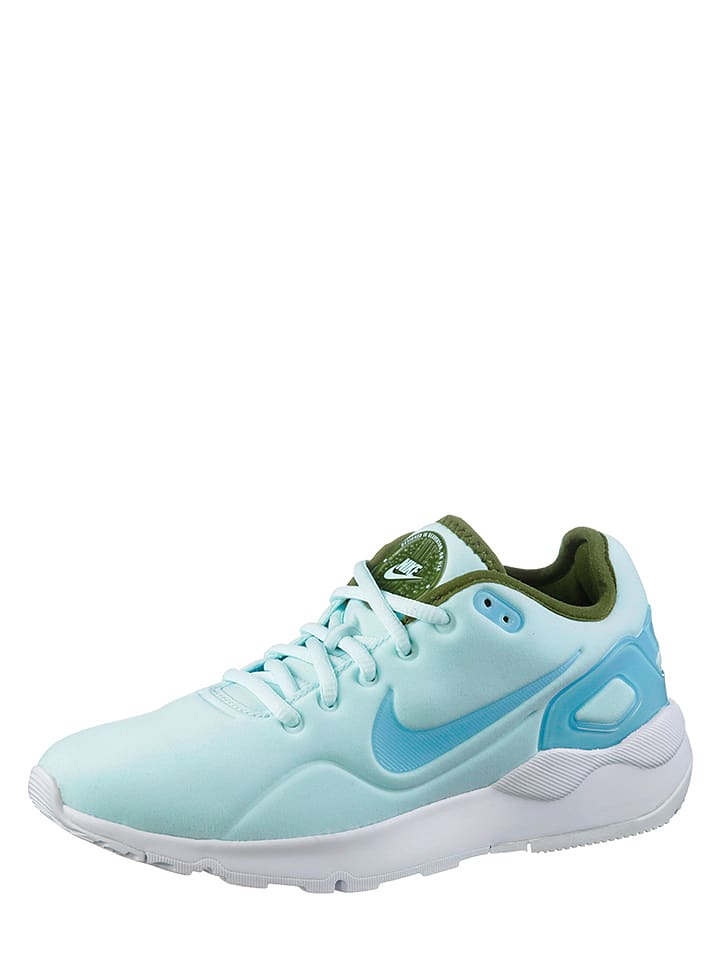 reputable site 62141 510a5 nike-sneakers-ld-runner---lichtblauw.jpg