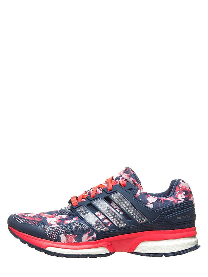 a030f299779 Adidas - Hardloopschoenen