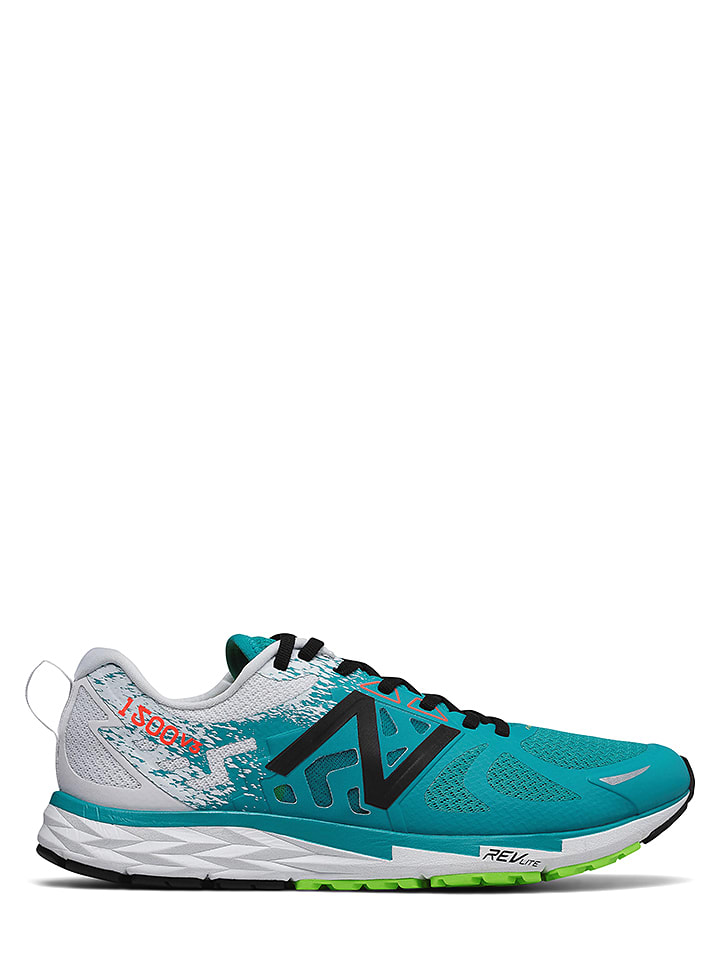 new balance hardloopschoenen outlet