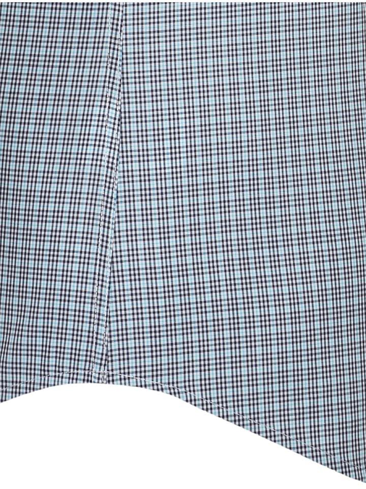 Seidensticker Hemd - Tailored - in Wei