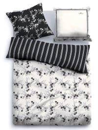 outlet maison d co linge de maison d coration quipement cuisine salle de bain tom. Black Bedroom Furniture Sets. Home Design Ideas