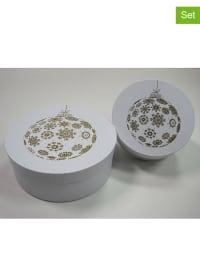amsinck sell g nstig online kaufen limango outlet sale. Black Bedroom Furniture Sets. Home Design Ideas