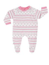 new style 538d2 fc46a Jacky Baby-Strampler günstig im Outlet Sale