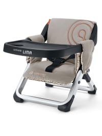 outlet meubles pas cher chez limango jusqu 39 70. Black Bedroom Furniture Sets. Home Design Ideas