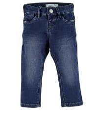 kinderjeans outlet sale kinder jeans g nstig kaufen. Black Bedroom Furniture Sets. Home Design Ideas