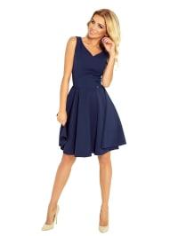 Damenkleider günstig im Outlet kaufen   -80%