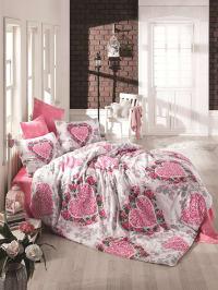 tom tailor bettw sche g nstig kaufen outlet 80 gg uvp. Black Bedroom Furniture Sets. Home Design Ideas