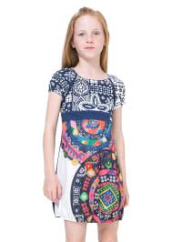 Mädchenkleider günstig   Festliche Mädchenkleider Outlet