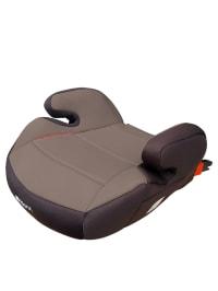 osann kinderwagen kindersitze im limango outlet. Black Bedroom Furniture Sets. Home Design Ideas