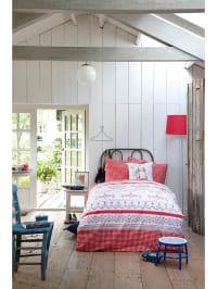 Beddengoed tot 80% korting | Textiel voor de slaapkamer | Uitverkoop