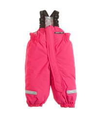 "Legowear Skihose ""Pia"" in Pink"
