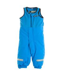 "Legowear Skihose ""Pia"" in blau"