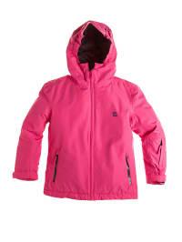 """Völkl Ski-/ Snowboardjacke """"Nanga Jr"""" in Pink"""