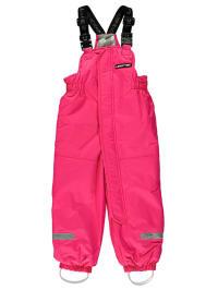 "Legowear Skihose ""Paw 650"" in Pink"