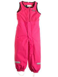 "Legowear Skihose ""Paw 651"" in Pink"