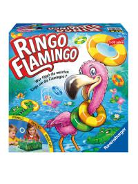 """Ravensburger Geschicklichkeitsspiel """"Ringo Flamingo"""" - ab 5 Jahren"""
