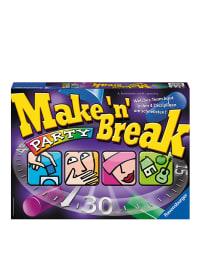 """Ravensburger Partyspiel """"Make 'n' Break Party"""" - ab 10 Jahren"""