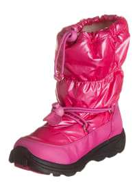 "Kamik Winterstiefel ""Prancer"" in Pink"