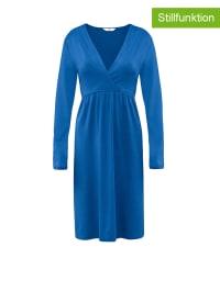 "Bellybutton Kleid ""Lina"" in Blau"