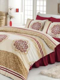 bettw sche outlet bettw sche g nstig online kaufen. Black Bedroom Furniture Sets. Home Design Ideas