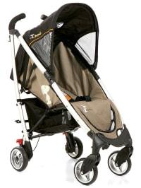kinderwagen outlet sale kinderwagen g nstig online kaufen. Black Bedroom Furniture Sets. Home Design Ideas