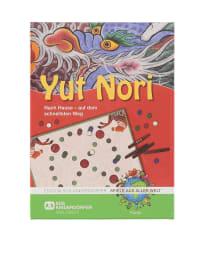 "Noris Taktikspiel ""Yut Nori"" - ab 6 Jahren"