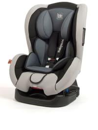 """Babyauto Kinderautositz """"Patxu"""" in Grau/ Schwarz"""