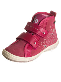 Pio Sneakers in Pink