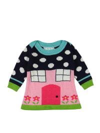 Babykleidung Günstig Kaufen : babykleidung g nstig kaufen im baby outlet ~ A.2002-acura-tl-radio.info Haus und Dekorationen