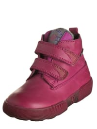 "Naturino Sneakers ""Sestriere"" in Pink"