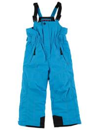 Poivre Blanc Ski-/ Snowboardhose in Blau