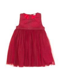 "Name it Kleid ""Pirnille"" in Rot"