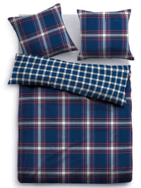 annette frank bettw sche outlet bis 80 g nstig kaufen. Black Bedroom Furniture Sets. Home Design Ideas