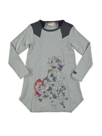 "Legowear Kleid ""Dania 702"" in Grau"