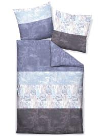biberna bettw sche lagerverkauf biberna outlet shop. Black Bedroom Furniture Sets. Home Design Ideas
