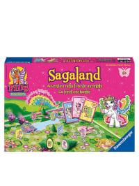 "Ravensburger Gesellschaftsspiel ""Filly Sagaland"" - ab 6 Jahren"
