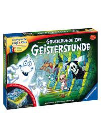 """Ravensburger Merkspiel """"Gruselrunde-Geisterstunde"""" - ab 5 Jahren"""