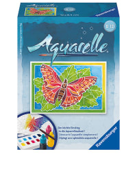 "Ravensburger Aquarell-Malset ""Schmetterling"" - ab 8 Jahren"