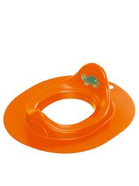 Online outlet baby accessoires nu bij limango - Wc oranje ...
